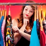 jogo-de-damas-moda-fashion-empreendedorismo-feminino-look-de-trabalho