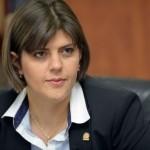 Foto: www.aktual24.ro