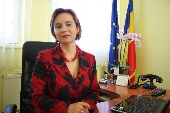 Foto:www.zi-de-zi.ro