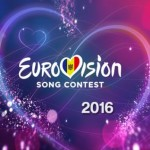 marea-finala-nationala-eurovision-2016