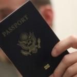 pasaport-e1444738992253-680x365