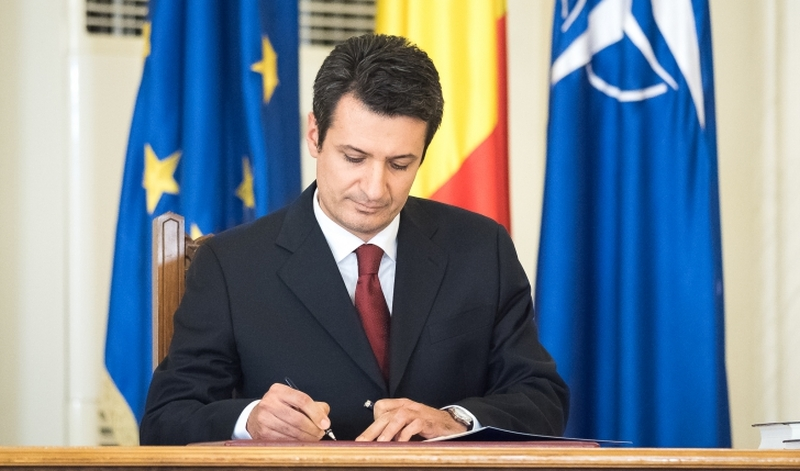 patriciu-achimas-ministrul-sanatatii