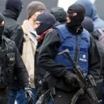 politia_belgiana