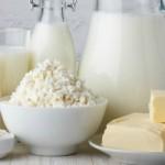 produse-lactate
