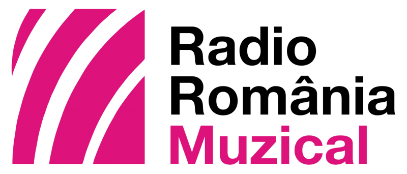 radio_romania_muzical