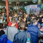 riuf-romania-international-university-fair-i117369