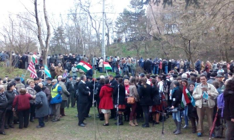 sanda ziua maghiarilor2