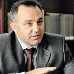 sebastian Oprescu