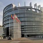 uniunea-europeana