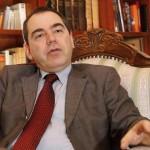 vlad_alexandrescu_ministrul_culturii_
