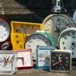 watches(1)