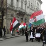 ziua-maghiarilor-de-pretutindeni-680x365