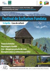 AFIS Festival de Ecoturism A3 (1)