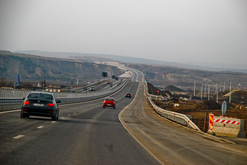 Autostrada-A3