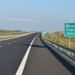 Autostrada Lugoj-Timişoara