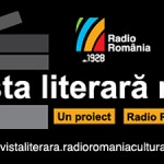 BANNER-RRC-REVISTA-LITERARA-RADIO-510x225