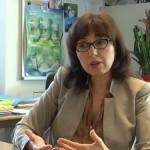 Cristina Palmer