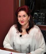 Cristina Zaharia - trafic de persoane