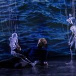 Furtuna_Teatrul Gong_Alina Hiristea-foto Furtuna, Jeno    Major (2)