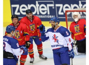 Great-Britain_Romania-3-