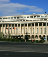 Foto: internship.gov.ro