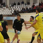 Handbal