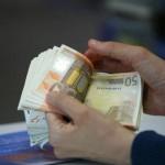IMM-uri-200-000-de-euro-100-nerambursabili