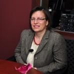 Loredana Vasile alergolog