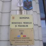 Ministerul-Mediului-640x480
