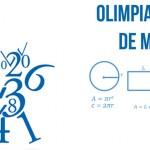 Olimpiada Națională de Matematica