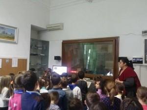 RadioCraiova1 (1)