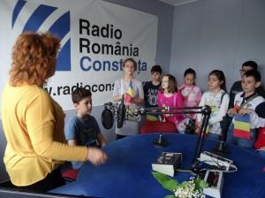 RadioCt2