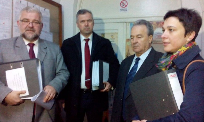 Foto: RTM/Sanda Vițelar