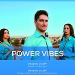 afis_power_vibes azul