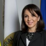 Sursa foto:  politicscan.ro