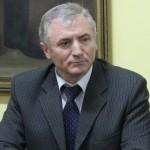 Foto: alba24.ro