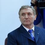 Foto: stirileprotv.ro