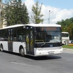 autobuz-rat-brasov-1