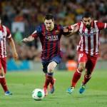barcelona_vs_atletico_madrid