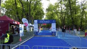 campionatul european de cross duathlon 1