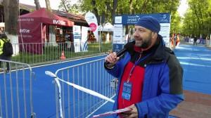 campionatul european de cross duathlon 2