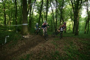 campionatul european de cross duathlon 5