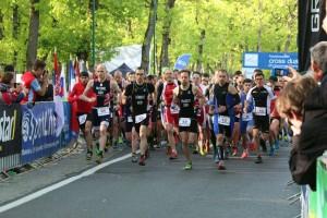 campionatul european de cross duathlon 7