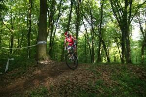 campionatul european de cross duathlon 8