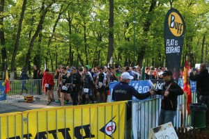 campionatul european de cross duathlon9