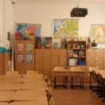 Foto: www.scoala49.ro