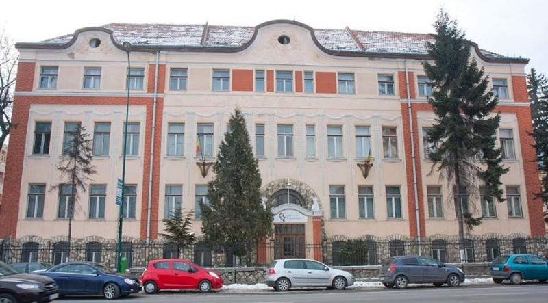 Sursa foto: www.iubescbrasovul ro