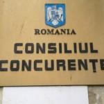 consiliul-concurentei-465x215