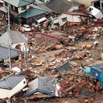 cutremur-japonia