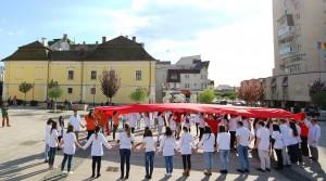 flashmob antifumat1